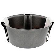 chefstyle Non-Stick Angel Food Cake Pan