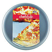 chefstyle Non-Stick Pizza Pan