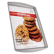 chefstyle Non stick Small Cookie Pan