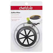 chefstyle Reusable Coffee Filter