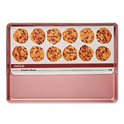 chefstyle Rose Gold Texas Size Cookie Sheet