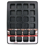 chefstyle Texas Size Brownie Pan