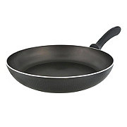 chefstyle ultra Non-Stick Open Fry Pan