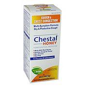 Chestal Adult Honey