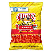 Chester's Flamin' Hot Fries