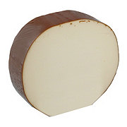 Chevrelait Smoked Processed Goat Cheese