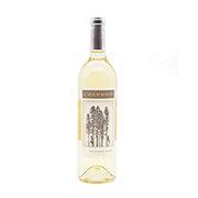 Chevriot Sauvignon Blanc