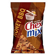 Chex Mix Honey BBQ Snack Mix