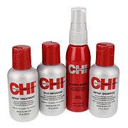 CHI 4 Piece Travel Kit