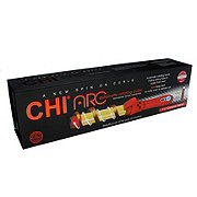 CHI Arc Ceramic Curling Iron Kit