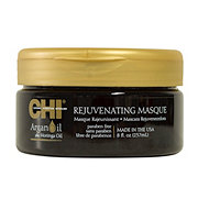CHI Argan Oil Rejuvenaing Masque