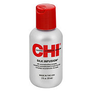 CHI Silk Reconstructing Complex Silk Infusion