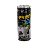 Chiao Kuo Coconut Milk Drink Natural