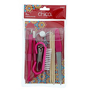 Chica Manicure Kit