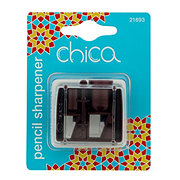 Chica Pencil Sharpener