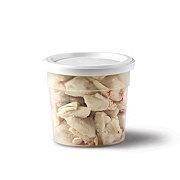 Chicken of the Sea Jumbo Lump Crab Meat