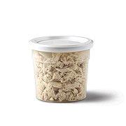 Chicken of the Sea Premium Crab Meat, Wild Caught