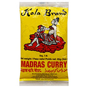 Chief Madras Curry Powder