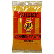 Chief Saffron Powder