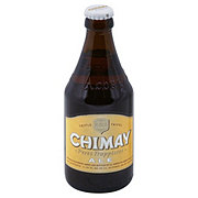Chimay Cinq Cents Ale Bottle