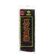 Chiu-Fu Black Sesame Candy