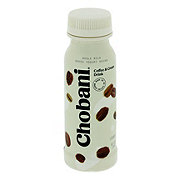 Chobani Coffee & Creme Yogurt Drink