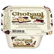 Chobani Flip Butter Crunch Blast Greek Yogurt