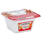 Chobani Flip Greek Yogurt PB&J