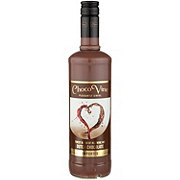 ChocoVine Dutch Chocolate & Fine Red Wine