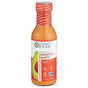 Chosen Foods Chipotle Ranch Dressing