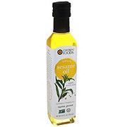 Chosen Foods Virgin Sesame Oil