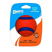 Chuckit! Large Ultra Ball