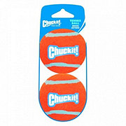 Chuckit! Medium Tennis Balls
