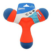 Chuckit! Tri-Bumper Medium Dog Toy