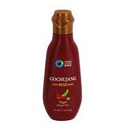 Chung Jung One Gochujang Spicy Miso Sauce