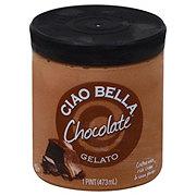 Ciao Bella Chocolate Gelato