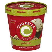 Ciao Bella Pistachio Gelato