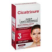Cicatricure Face Cream