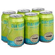 Cigar City Brewing Guayabera Citra Pale Ale  Beer 12 oz  Cans