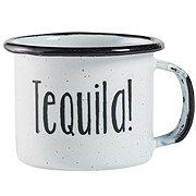 Cinsa Mug Tequila