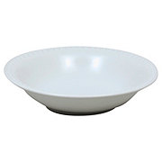 Cinsa Soup Bowl White