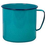 Cinsa Warmer Turquoise