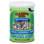 Clabber Girl Multi Purpose Baking Soda