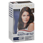 Clairol Nice 'N Easy 4G Dark Golden Brown Root Touch-Up