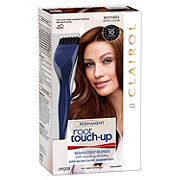 Clairol Nice 'N Easy 4R Dark Auburn Root Touch-Up