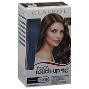 Clairol Nice 'N Easy 5 Medium Brown Root Touch-Up
