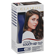 Clairol Nice 'N Easy 5A Medium Ash Brown Shades Root Touch-Up