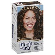 Clairol Nice 'N Easy 5G Medium Golden Brown