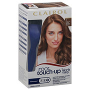 Clairol Nice 'N Easy 6 Light Brown Root Touch-Up