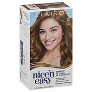 Clairol Nice 'N Easy 6G Light Golden Brown